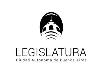 Legislaturas 2016