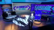 Editorial de Majul en La Cornisa sobre el presidente y sus amplias potestades