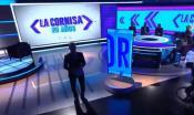 Editorial Majul en La Cornisa: