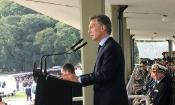Macri, más preocupado por el impacto político y social de los cuadernos