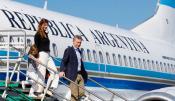 Macri tendrá que contar a los argentinos la verdad completa