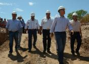 Los inquietantes errores del gobierno de Macri