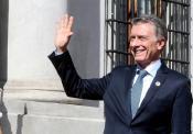¿Y si Macri logra llegar a la segunda vuelta?
