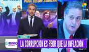 Editorial en La Cornisa: